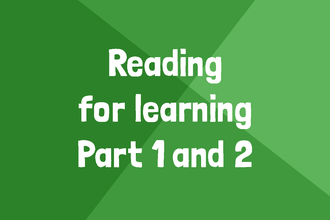 reading for learningTHUMBNAILS17.png
