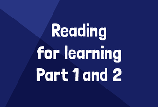 reading for learningTHUMBNAILS3.png