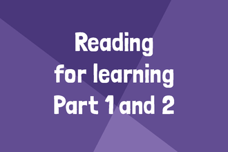 reading for learningTHUMBNAILS8.png
