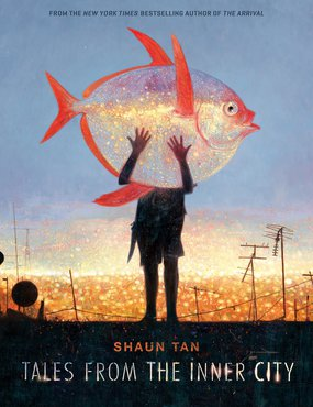 Tales from the Inner City Shan Tan cover.jpg