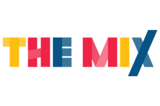 The-Mix-New-logo-2016.jpg