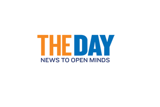 The Day logo.png