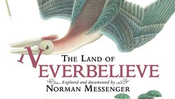 The Land of Neverbelieve cover.jpg