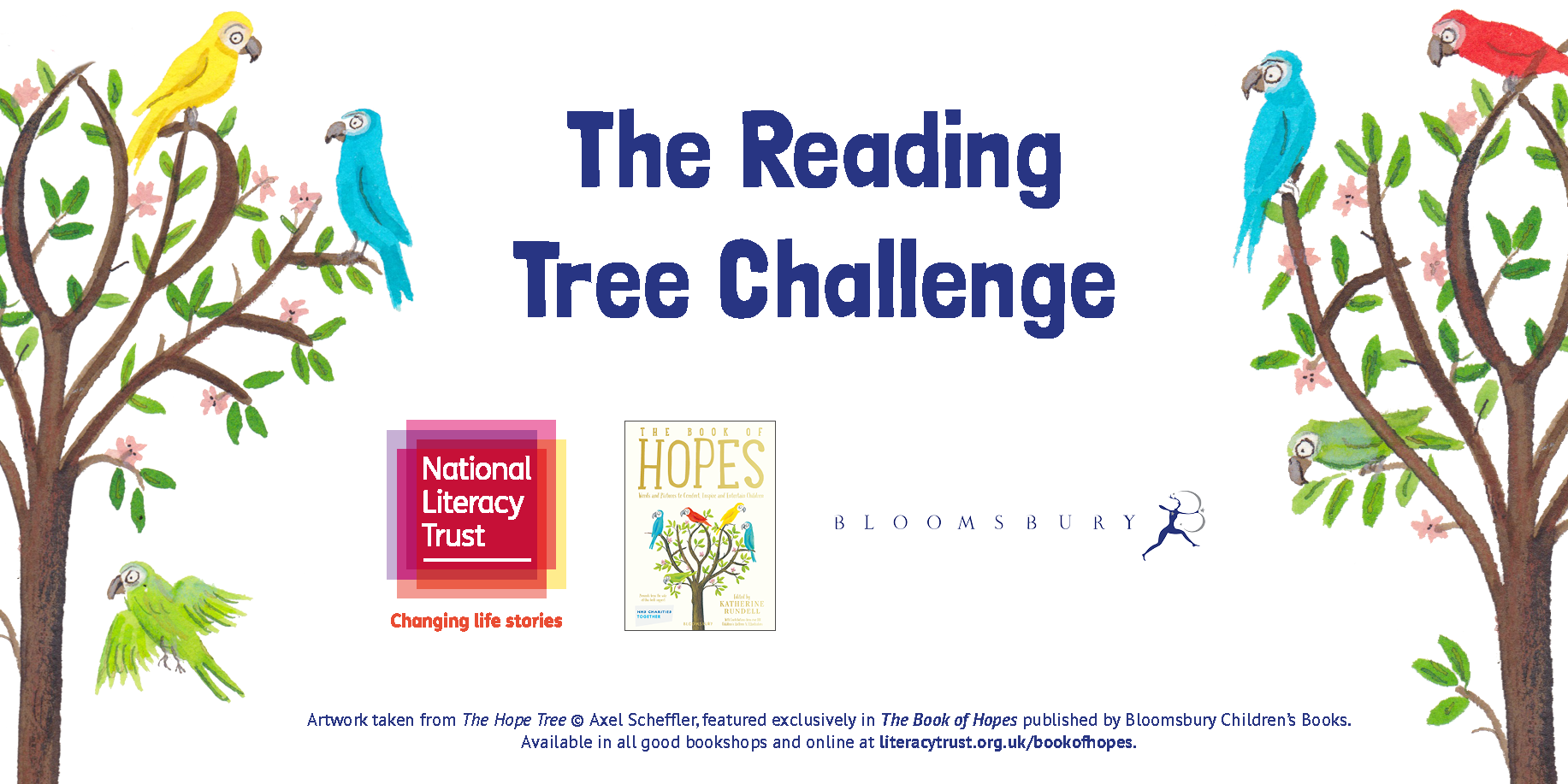 The Reading Tree Challenge.png