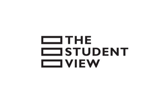 The Student View logo.png