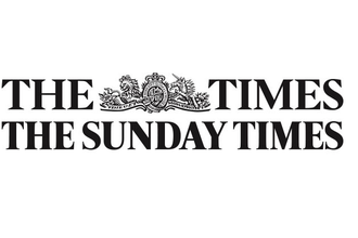 Times Sunday Times logo.png