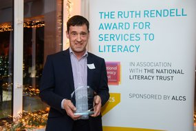 Tom Palmer - Ruth Rendell Award winner 2019.jpg