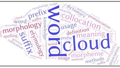 Vocabulary word cloud2.jpg