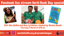 WBD Facebook Live event TW.png
