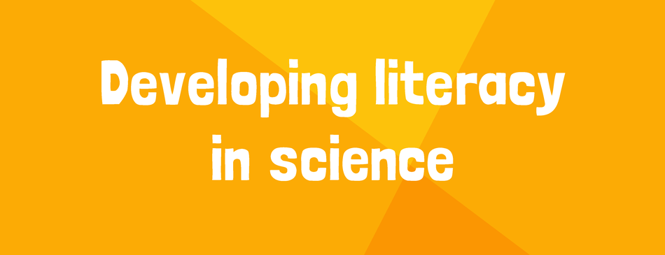 scienceWEB_BANNER-combined20.png