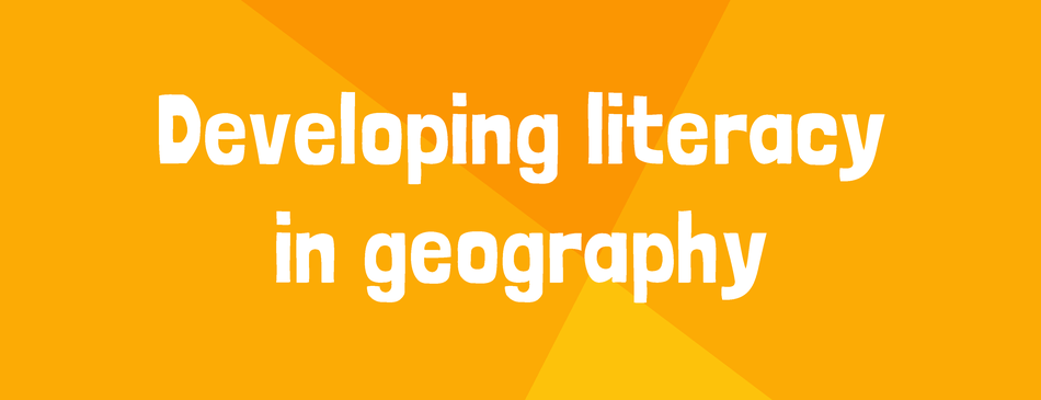 geographyWEB_BANNER-combined21.png