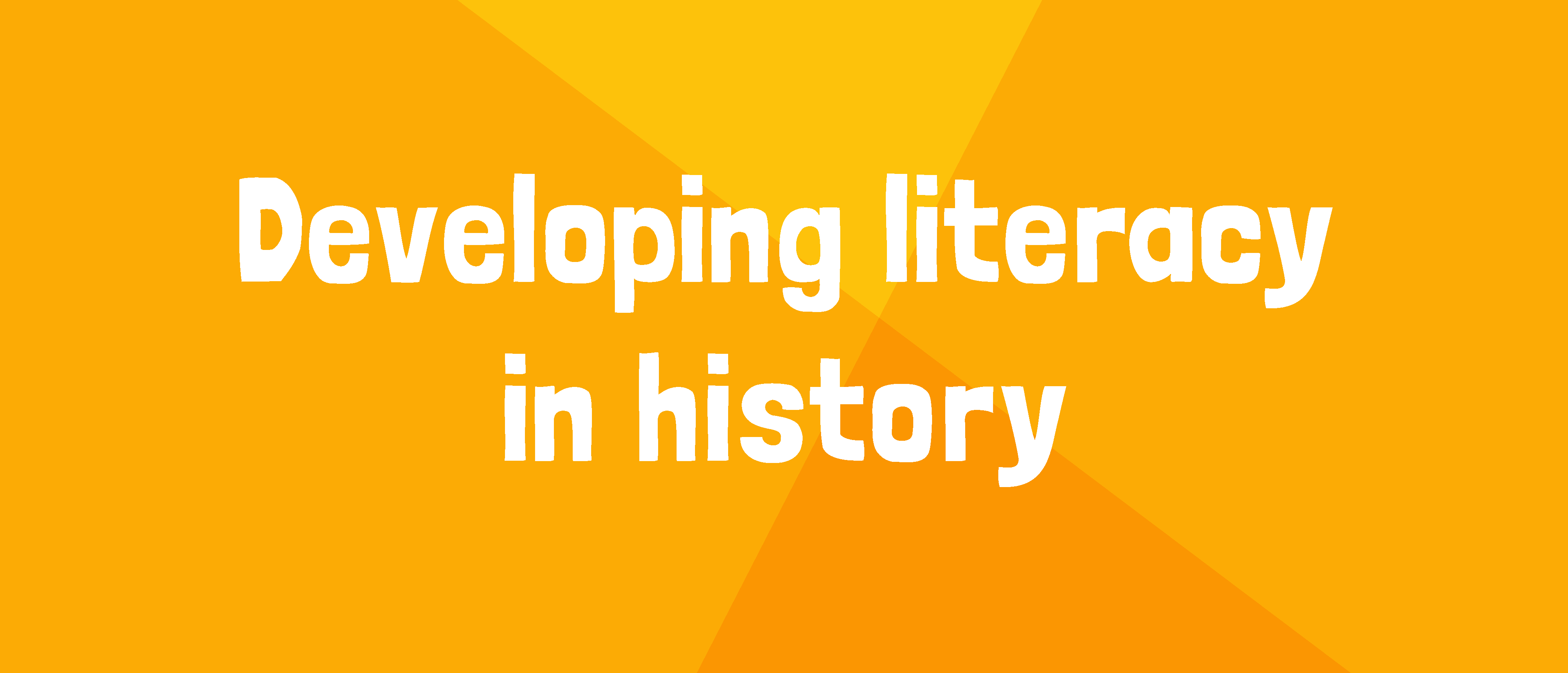 historyWEB_BANNER-combined22.png