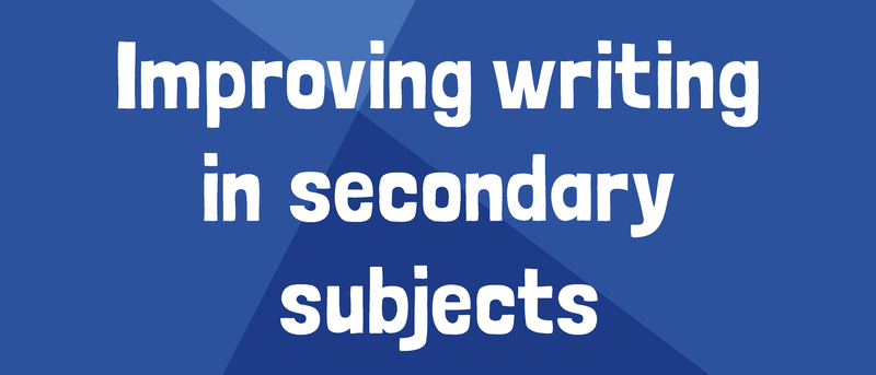 improving writingWEB_BANNER-combined27.png