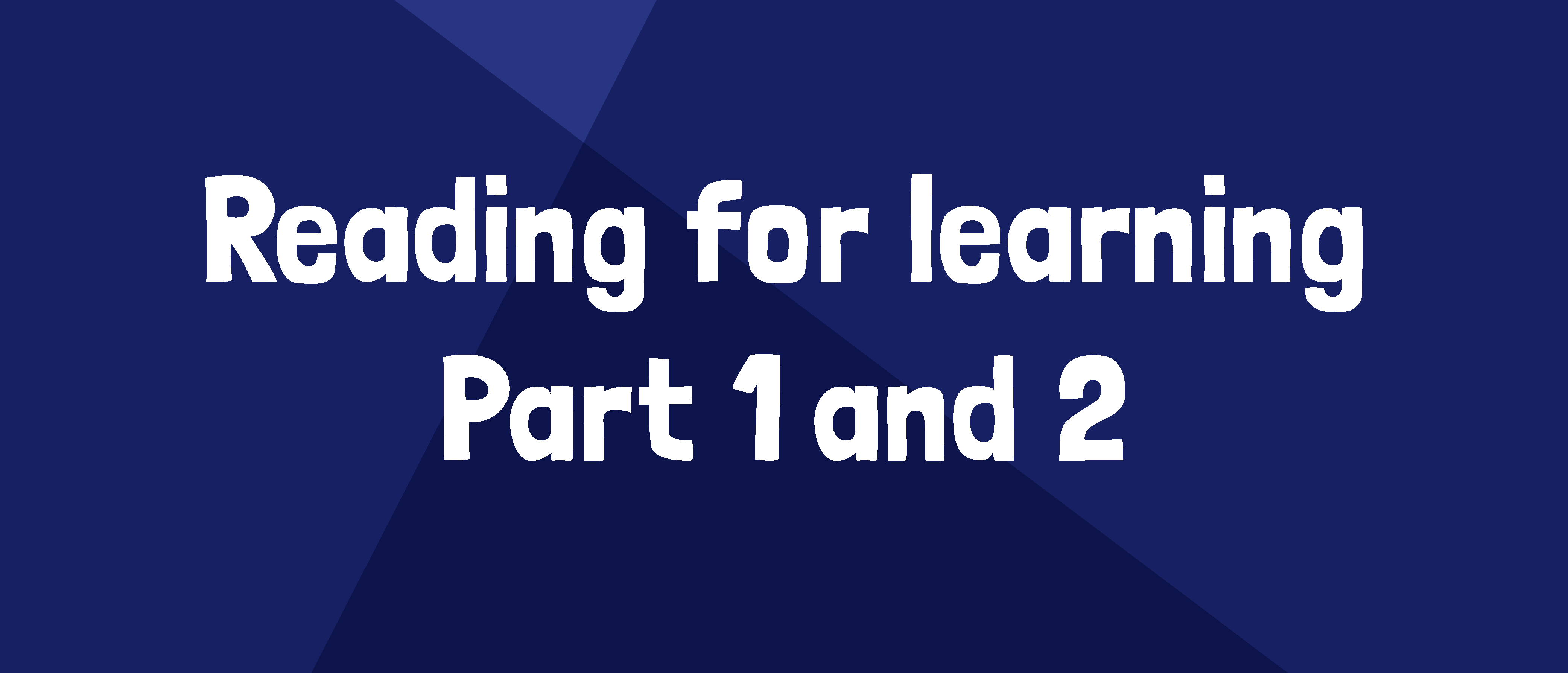 reading for learningWEB_BANNER-combined3.png