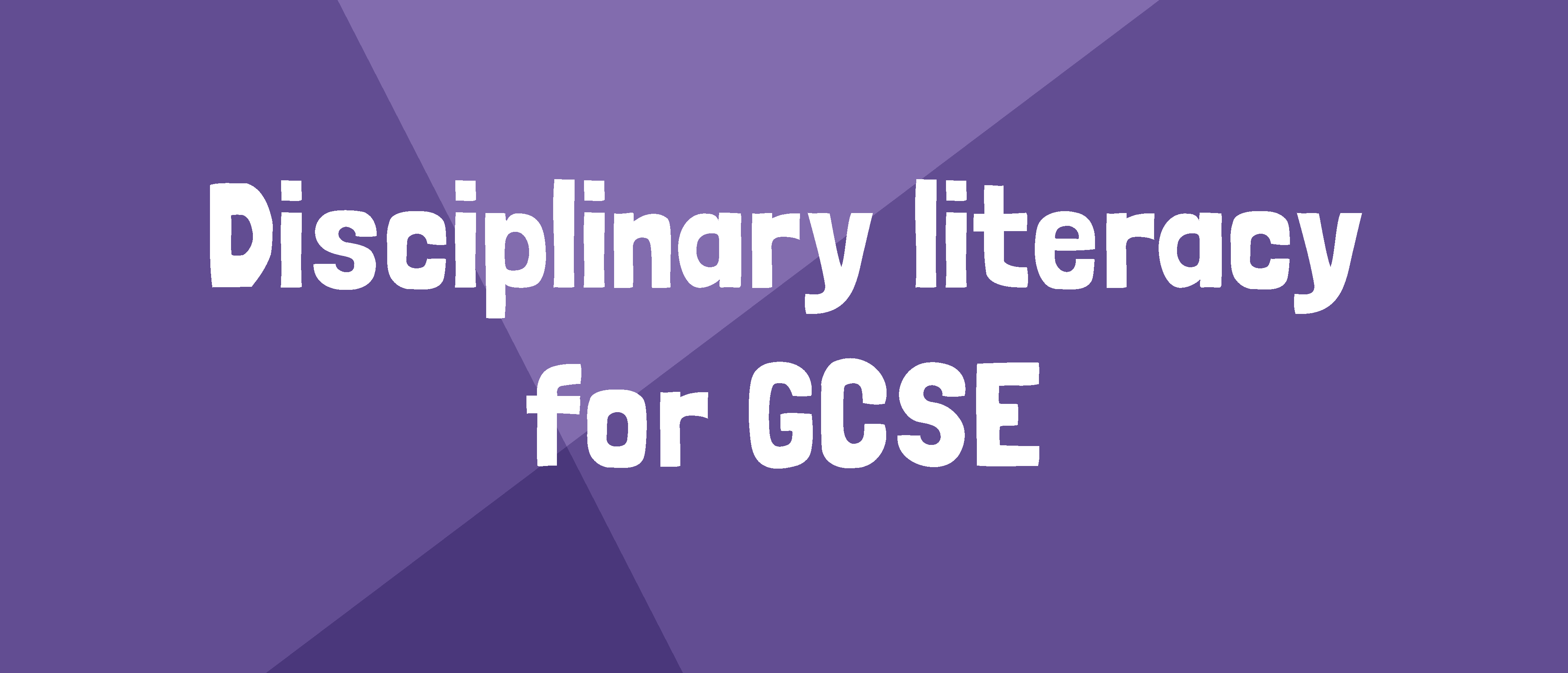 disciplinary literacy WEB_BANNER-combined9.png