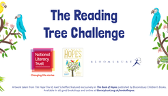 WEB_BANNER-readingtree.png