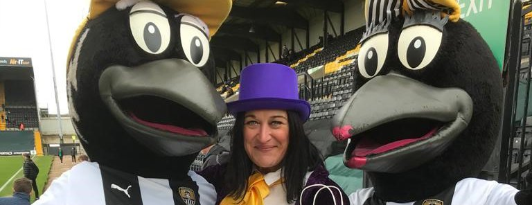 Willy Wonka & the Magpies.jpg