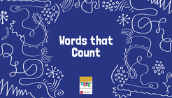 Words that Count infographic TW.png