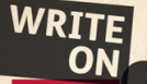 Write On with strapline.png