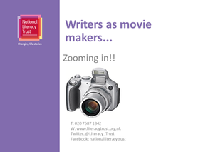 Writers as movie makers.png