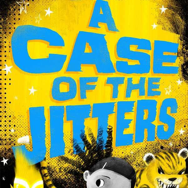 a case of the jitters cover.jpg