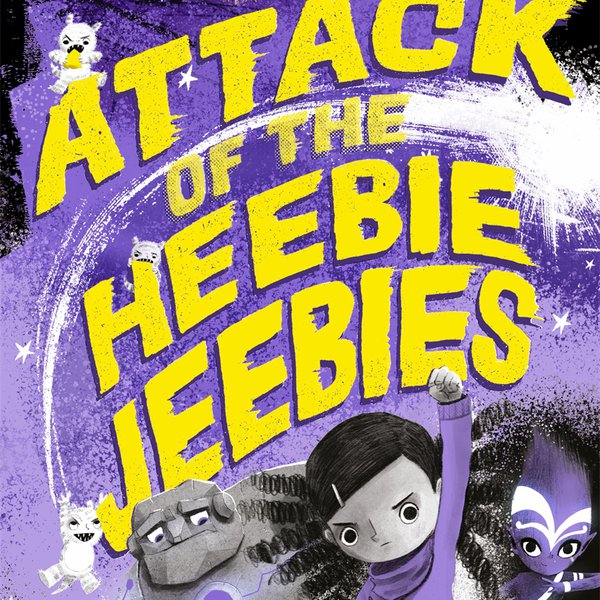 attack of hte heebie jeebies cover .jpg