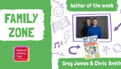 author-of week-greg-james-chris-smith.png