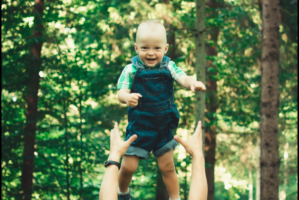 baby in air.PNG
