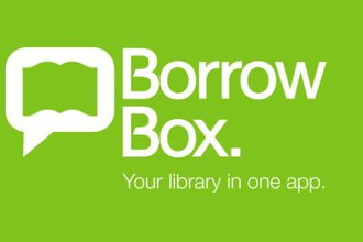 borrow box