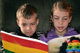 boy and girl reading.jpg