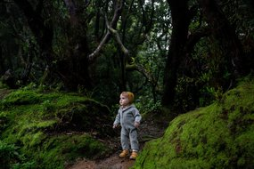 child in forest.jpg