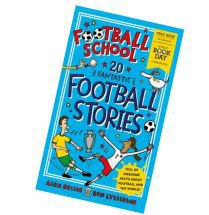 football stories small image.JPG