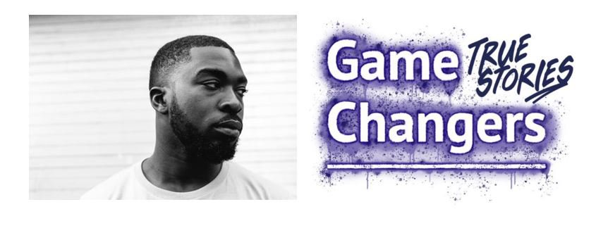 gamechangers truestories.JPG