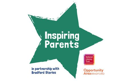 inspiring parents logo space.jpg