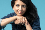 Konnie Huq icon