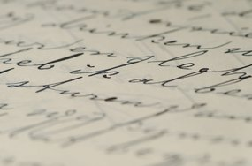 letter-handwriting-family-letters-written-51159.jpeg