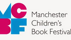Manchester Children's Book Festival