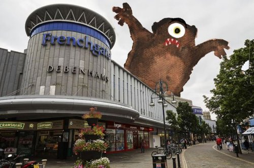 monster at frenchgate.JPG