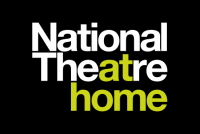 national_theatre_at_home_logo_-_496x496.png