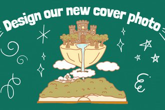 peterborough reads cover photo comp