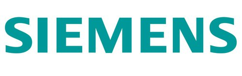 siemens logo edit2