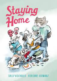 Staying Home