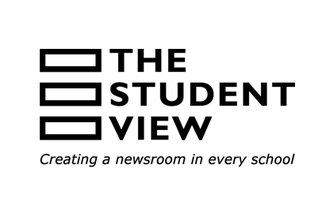 studentviewlogo2.jpg