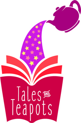 Tales and teapots