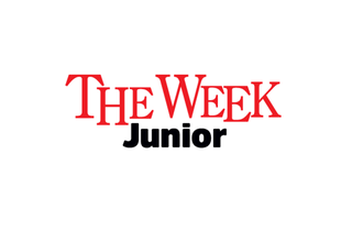 the week junior logo.png