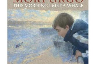 this-morning-i-met-a-whale.jpg