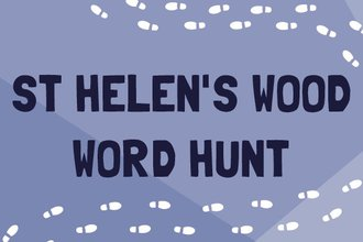 word hunt helens1.jpg